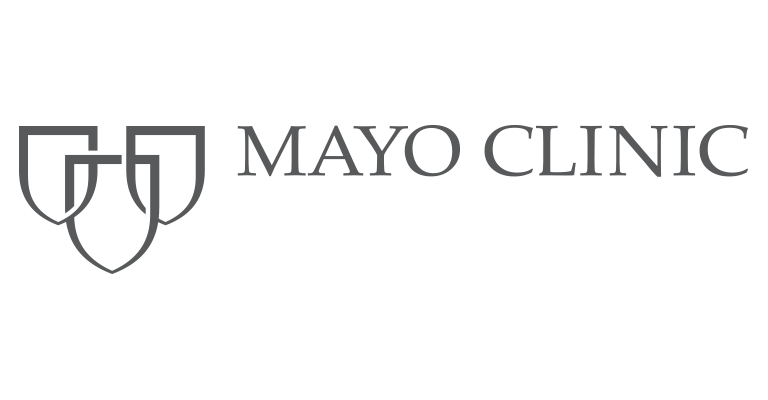 Corporate neighbor logo
